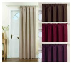 Hallway Door Curtains Doorway Curtains Advantages For A Modern Home Furniture And