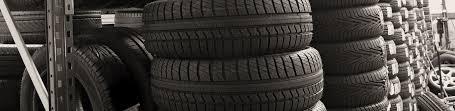 nissan armada kijiji alberta used truck wheels and tires calgary rims gallery by grambash 70 west