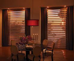 curtains u0026 draperies abda window fashions