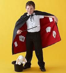 Halloween Costumes Circus Theme 25 Circus Costume Ideas Ringmaster Costume