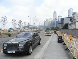 roll royce road file hk central lung wo road admiralty rolls royce carpark oct