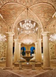 central florida wedding venues enlarge orlando hotel fl wedding venue 5 affordable