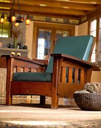 best 25 arts and crafts furniture ideas on pinterest arts and