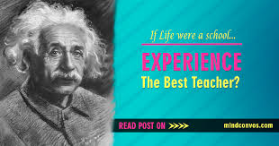 a best teacher essay FAMU Online     Experience is the best teacher essay experience is the best teacher essay who can help Free