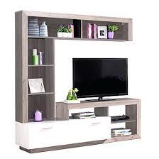 cuisine tv fr television pour cuisine meuble tele en bois tv pas cher but fr 10