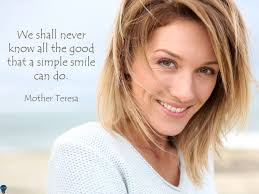 Teeth Whitening Colorado Springs Dental Crowns Bridges Replace Missing Teeth Colorado Springs Co