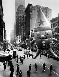 8 best thanksgiving day parade images on card