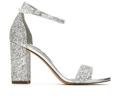 bridal shoes women s special occasion and bridal shoes