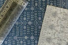 Area Rugs Albany Ny by Kaoud Rugs Modern Handmade One Of A Kind U0026 Oriental Rugs