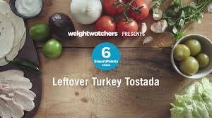 weight watchers thanksgiving blog weight watchers canada