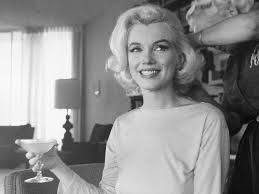 julien u0027s auction house of los angeles will auction off marilyn