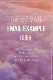 Business Communication Email Writing by 34 Best Email Consultant Images On Pinterest Content Marketing