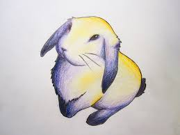 31 best bunny tattoo designs images on pinterest rabbit artists