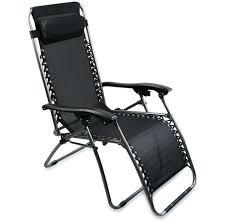 chaise longue leclerc terrifiant intérieur pointe notamment leclerc chaise longue leclerc