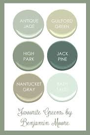 best 25 benjamin moore green ideas on pinterest green kitchen