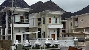Five Bedroom House For Sale Luxury Five Bedroom Detached House Megamound Estate