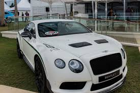 bentley gt3r 2017 the bentley gt3 r taking the honours at 2016 gulf concours