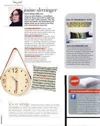 home design magazine facebook decorations home decor magazine free ebooks best home decorating