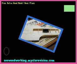 Wooden Model Ship Plans Free by Best 25 Model Boat Plans Ideas On Pinterest Rc Model Boats
