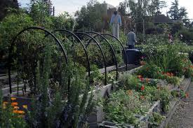 bradner gardens park parks seattle gov