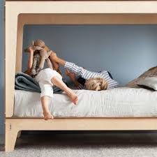Designer Bunk Beds Nz by Modern Designer Kids Bunk Beds U2013 Plyroom