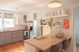 How To Make Kitchen Cabinets Look New Again Modern Jane Our Kitchen