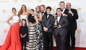 modern family season 8 cast still negotiating as future remains
