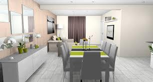 cuisine verte et grise cuisine moderne vert anis u2013 maison moderne