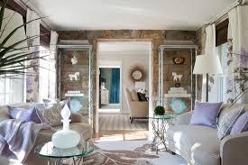 interior designer washington dc home design ideas