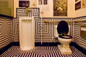 restaurant bathroom design coolest bathrooms san francisco best restaurant bathrooms san franci