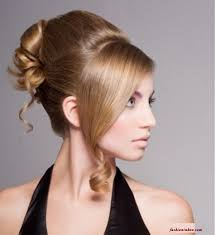 what is the latest hairstyle for 2015 new year latest hairstyles 2015 for women