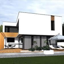 ikea homes affordable modern prefab homes awesome house ikea inexpensive home