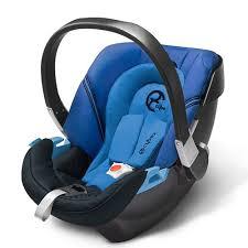 avis siege auto groupe 2 3 les 25 meilleures idées de la catégorie sièges auto pour enfants