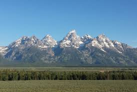 airbnb jackson wyoming airbnb just two more things