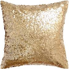 Clearance Decorative Pillows Decorative Pillows Clearance Promotion Shop For Promotional