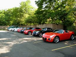 100 orange car color names mercedes benz amg archives