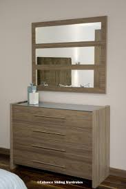Wardrobes Furniture 22 Best Furniture Inspiration Images On Pinterest Sliding