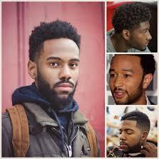coupe cheveux homme noir coupe de cheveux dégradé homme noir salon of