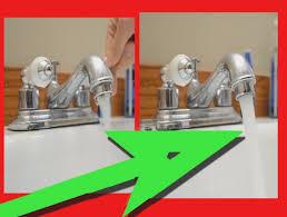 bathroom sink faucet no water pressure u2022 bathroom faucets and