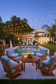 Biggest Backyard Pool by 107 Best Beautiful Pools Images On Pinterest Architecture