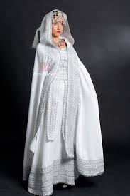 robe mari e orientale robe mayssa créations robes orientales robes