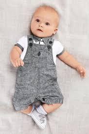 2015 new arrival baby suit gentleman boy clothes sets baby romper