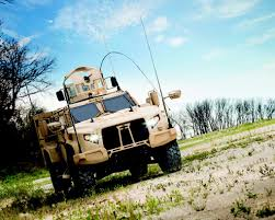 armored humvee interior here is the badass truck replacing the us military u0027s aging humvees