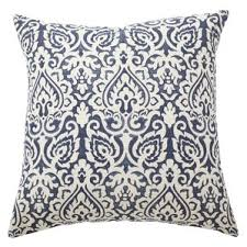 Pillow For Sofa by Throw Pillows U0026 Decorative Pillows You U0027ll Love