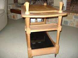 meubles votre maison les meubles votre maison des designers guillerme et chambron