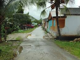 indonesia trip traffic and transportation in ambon the