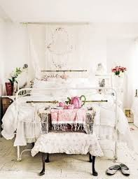 shabby chic bedroom decorating ideas add shabby chic touches to your bedroom design for creative juice