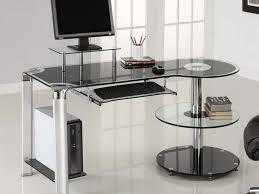 office desk desk for office magnificent student computer desk