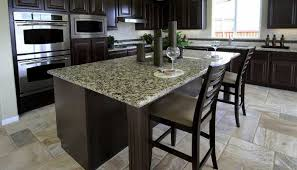 granite top island kitchen table kitchen table top granite kitchen cabinets remodeling