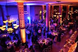 wedding venues fresno ca up lighting wedding fresno ca lighting event